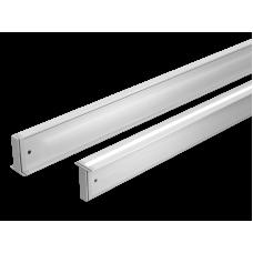 Светильник светодиодный Линия света Т24/20 4000К L=600mm (белый)