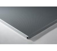 Панель металлическая AMF MONDENA / AMF METAL CEILINGS