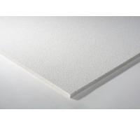 Плита потолочная AMF-Knauf Thermatex Feinstratos SK micro perf  (Фаинстратос перфорация)15 мм