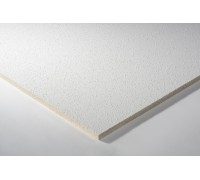Плита потолочная AMF-Knauf Thermatex Laguna (Лагуна) SK, 15 мм