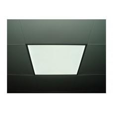 Светодиодная ультратонкая панель 595x595x10 мм SBL-P-40W