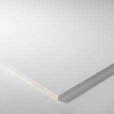 Плита потолочная акустическая AMF Knauf Thermatex Antaris (Антарис) C SK 600x600x13мм