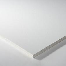 Плита потолочная с антимикробными свойствами AMF THERMATEX  Acoustic Hygena (Акустик гигиена) SK
