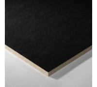 Плита потолочная акустическая AMF-Knauf Thermatex Alpha (Альфа) SK