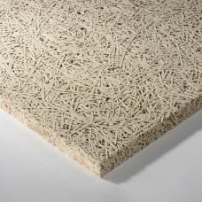 Heradesign Macro AMF Knauf (Геродизайн древесное волокно) 600х600х25мм