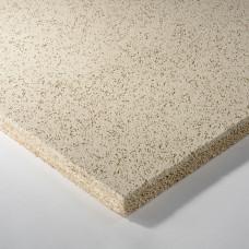 Heradesign Micro AMF Knauf (Геродизайн древесное волокно) 600х600х25мм
