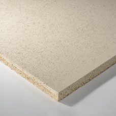 Heradesign Plano (Геродизайн древесное волокно) 600х600х25мм