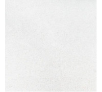 Плита потолочная акустическая AMF-Knauf Thermatex Thermofon (Термофон) SK